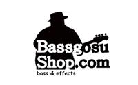 Bassgosushop
