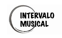 Intervalo Musical