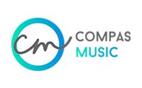Compas Music